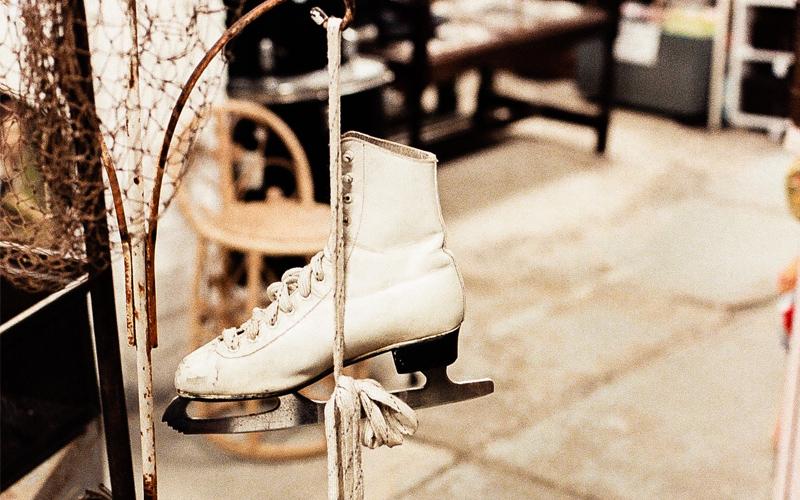 Patinaje-sobre-hielo- Alex Rhee